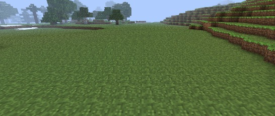 1171544198849424676 minecraft seeds addthis sharing buttons gumiabroncs Gallery