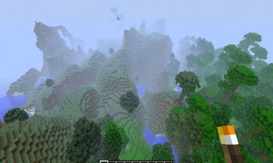 Seeds For Minecraft Ps3 2019 List
