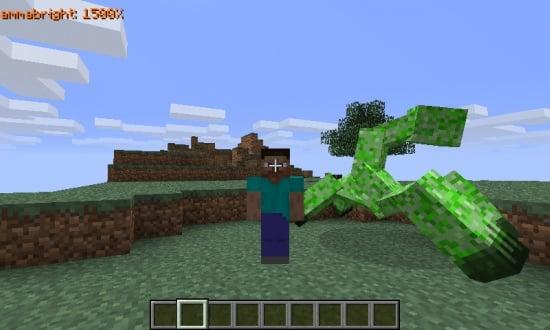 mods no minecraft 1.5.2
