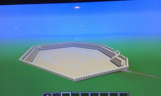 finding end portal minecraft ps3