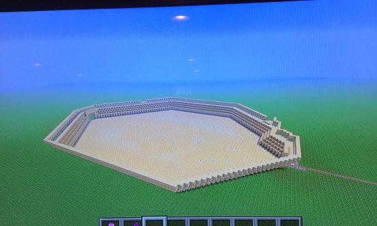 6043630549994711117 - Minecraft Seeds