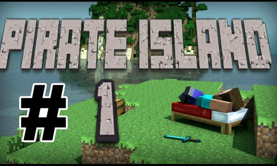 Xbox 360 Minecraft Seeds 2018 – HD Wallpapers
