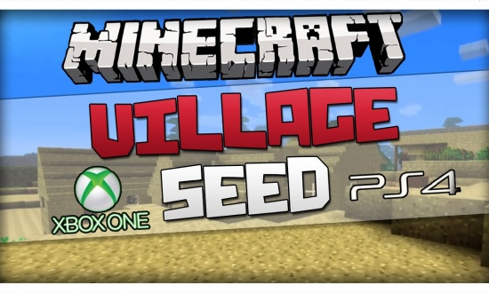 minecraft ps4 version 1.94
