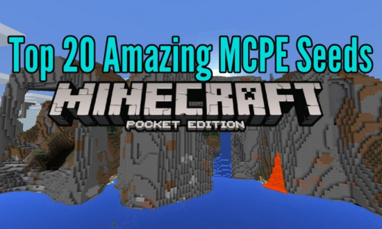 descargar minecraft pe 0.14 0 apk here