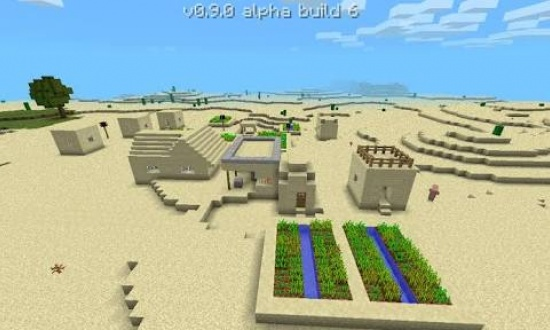how to find the end minecraft xbox 360