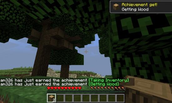 Big Cave Entrance Blacksmith Diamonds Minecraft Seeds