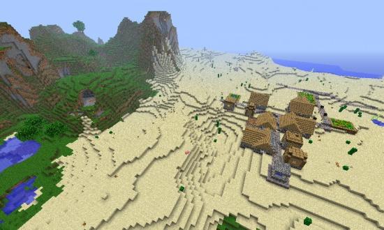 minecraft beta 1.8 download