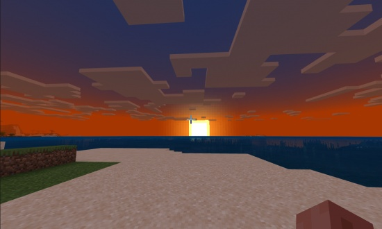 Minecraft Playstation 4 Seeds