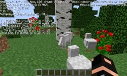 how to make a kill leaderboard minecraft