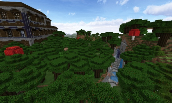 minecraft 1.12 download free pc